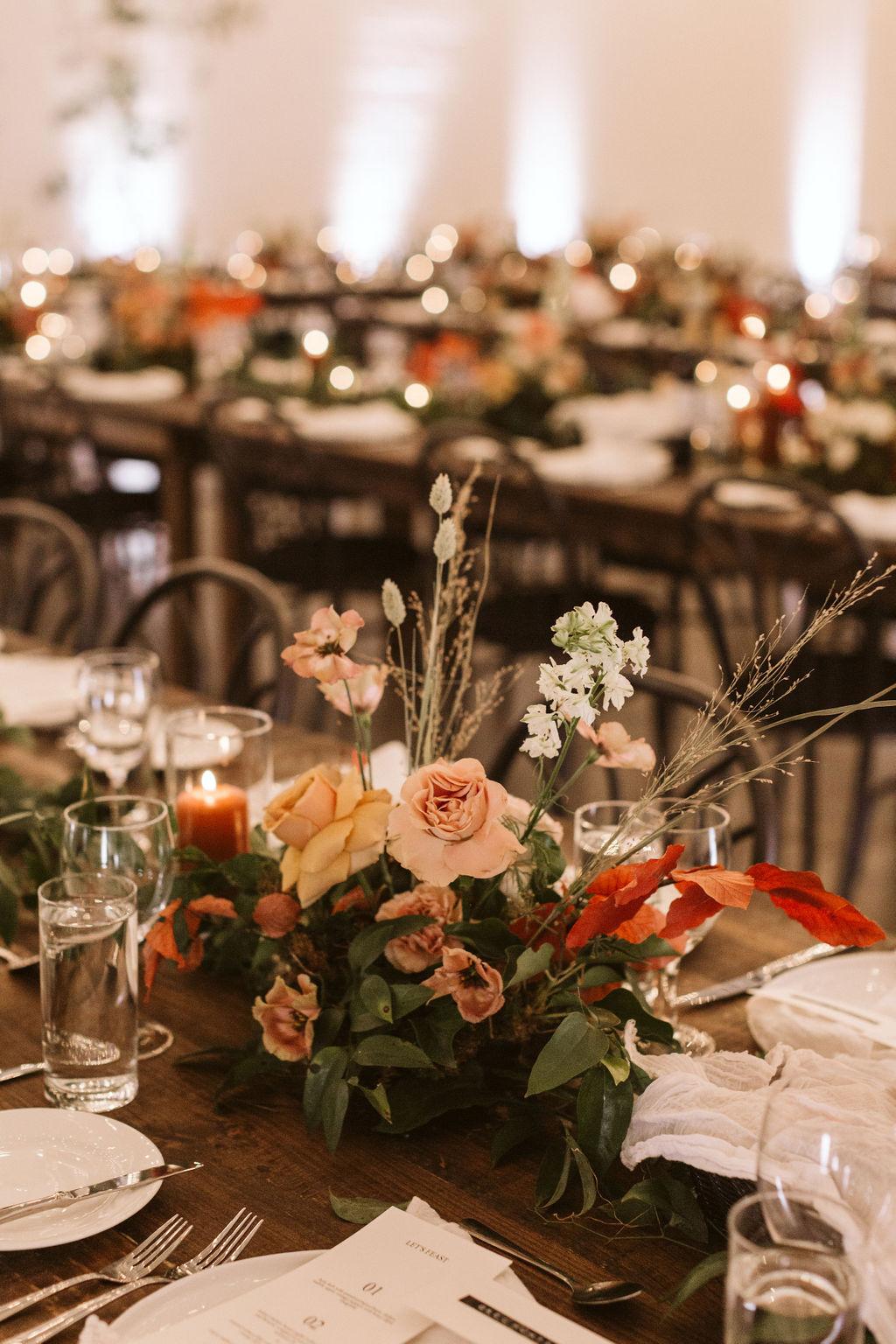 kristina+ryan_toronto+winter+wedding-673.jpg