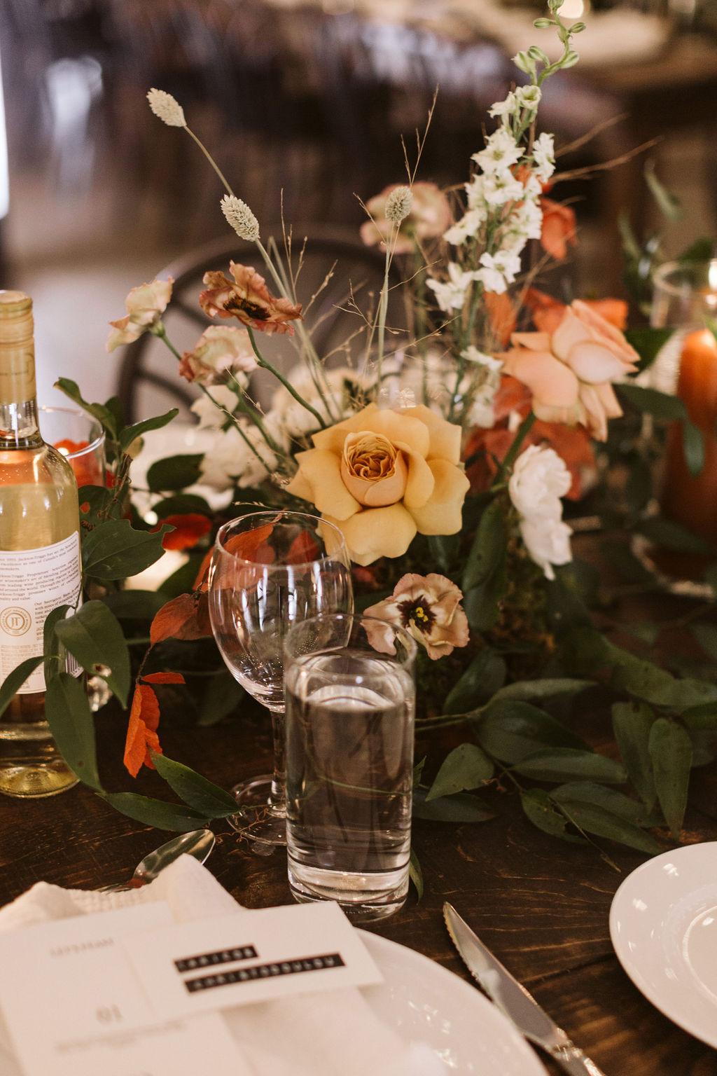kristina+ryan_toronto+winter+wedding-688.jpg