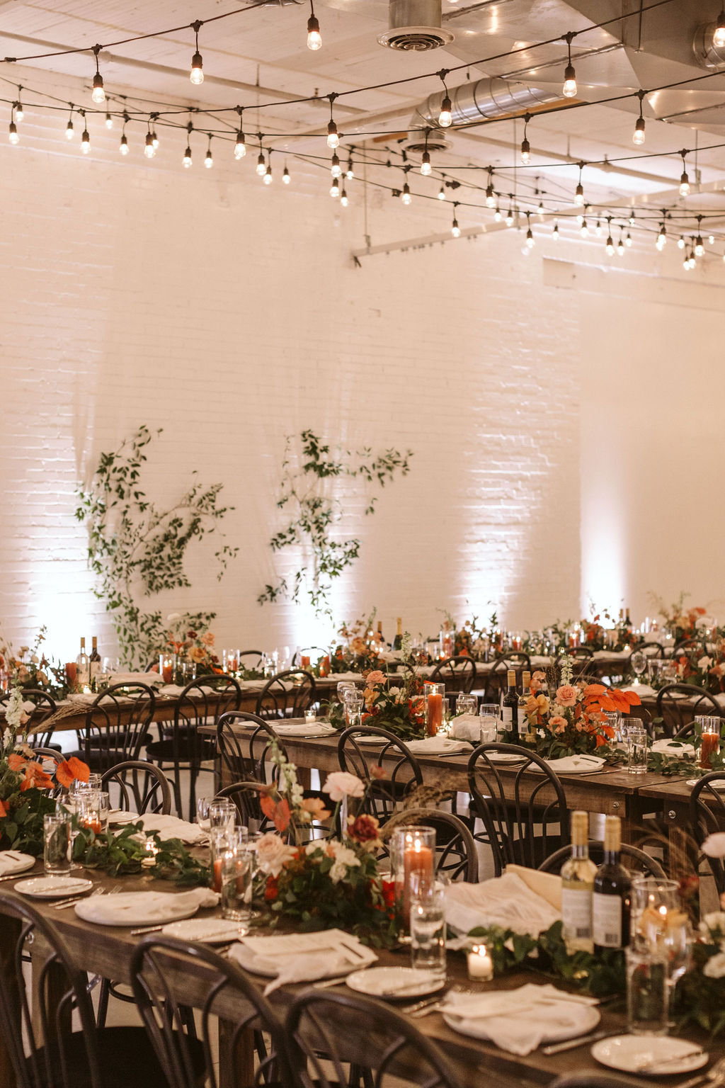 kristina+ryan_toronto+winter+wedding-691.jpg
