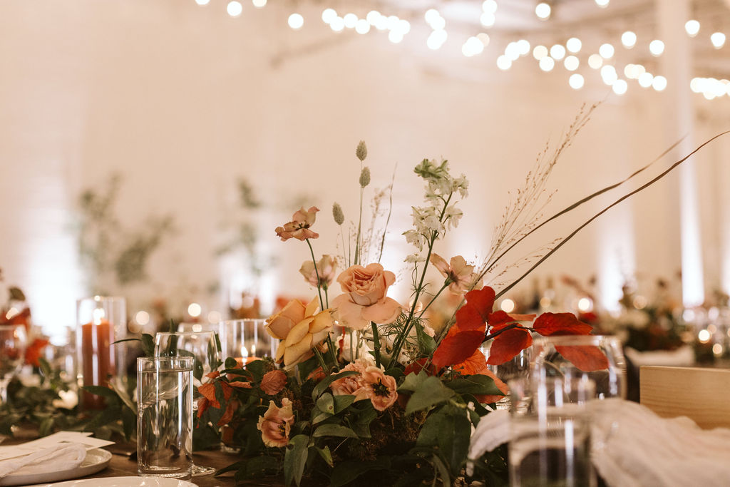 kristina+ryan_toronto+winter+wedding-693.jpg