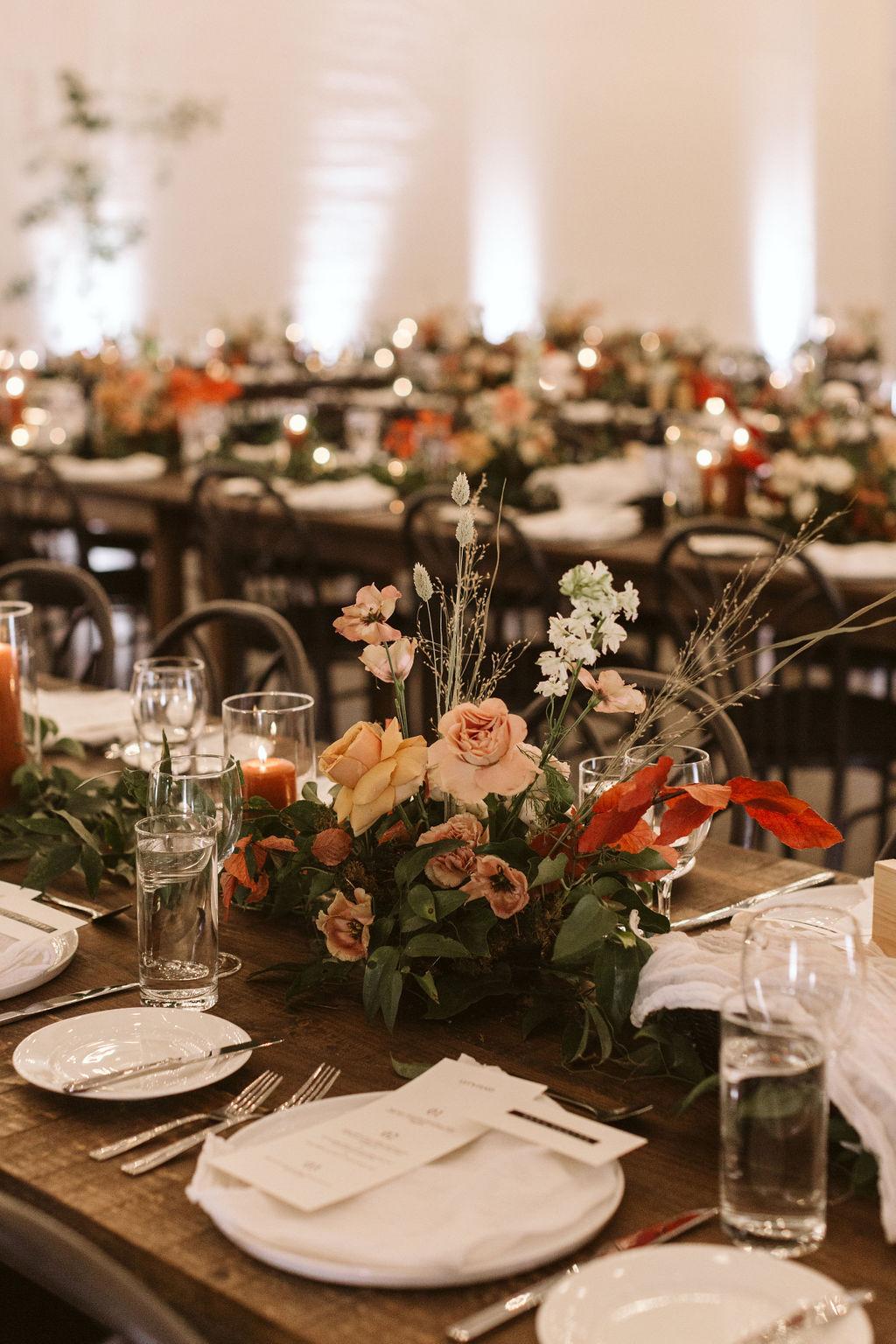 kristina+ryan_toronto+winter+wedding-692.jpg