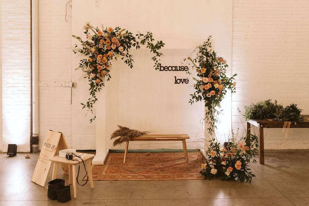 kristina+ryan_toronto+winter+wedding-699.jpg