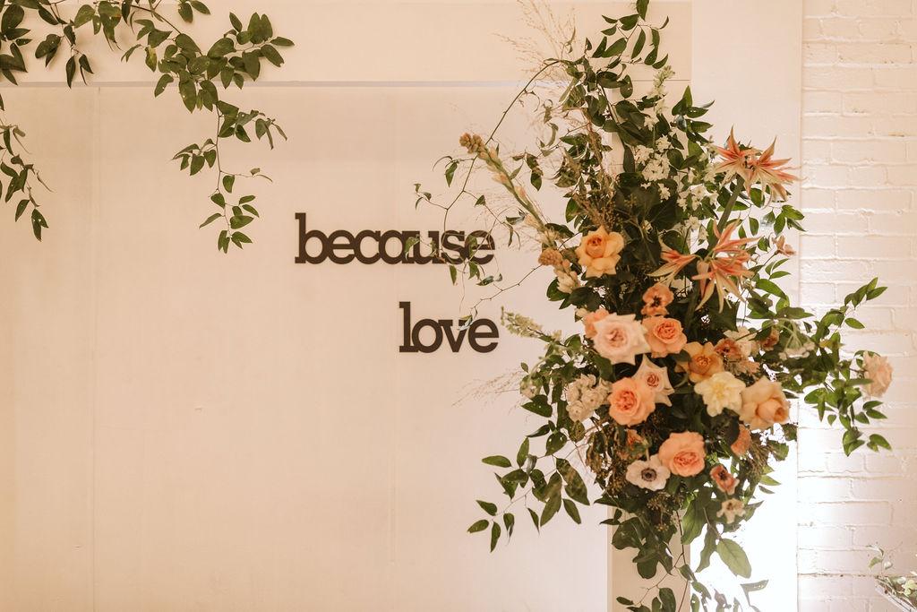 kristina+ryan_toronto+winter+wedding-704.jpg