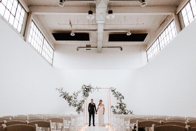 Shauna-Justin-Wedding-Bows-And-Lavender--0281.jpg