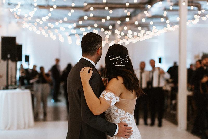 Shauna-Justin-Wedding-Bows-And-Lavender--0878.jpg