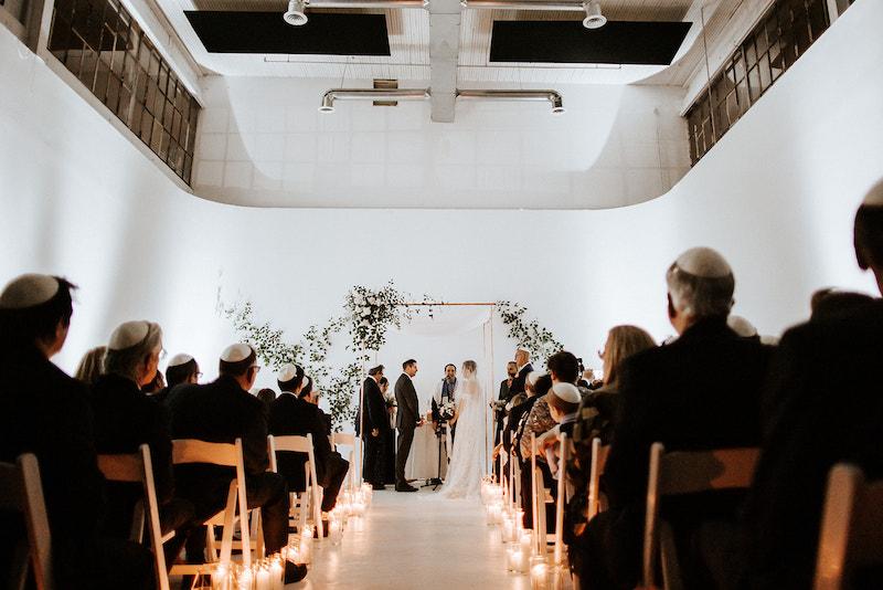 district 28 wedding.jpg