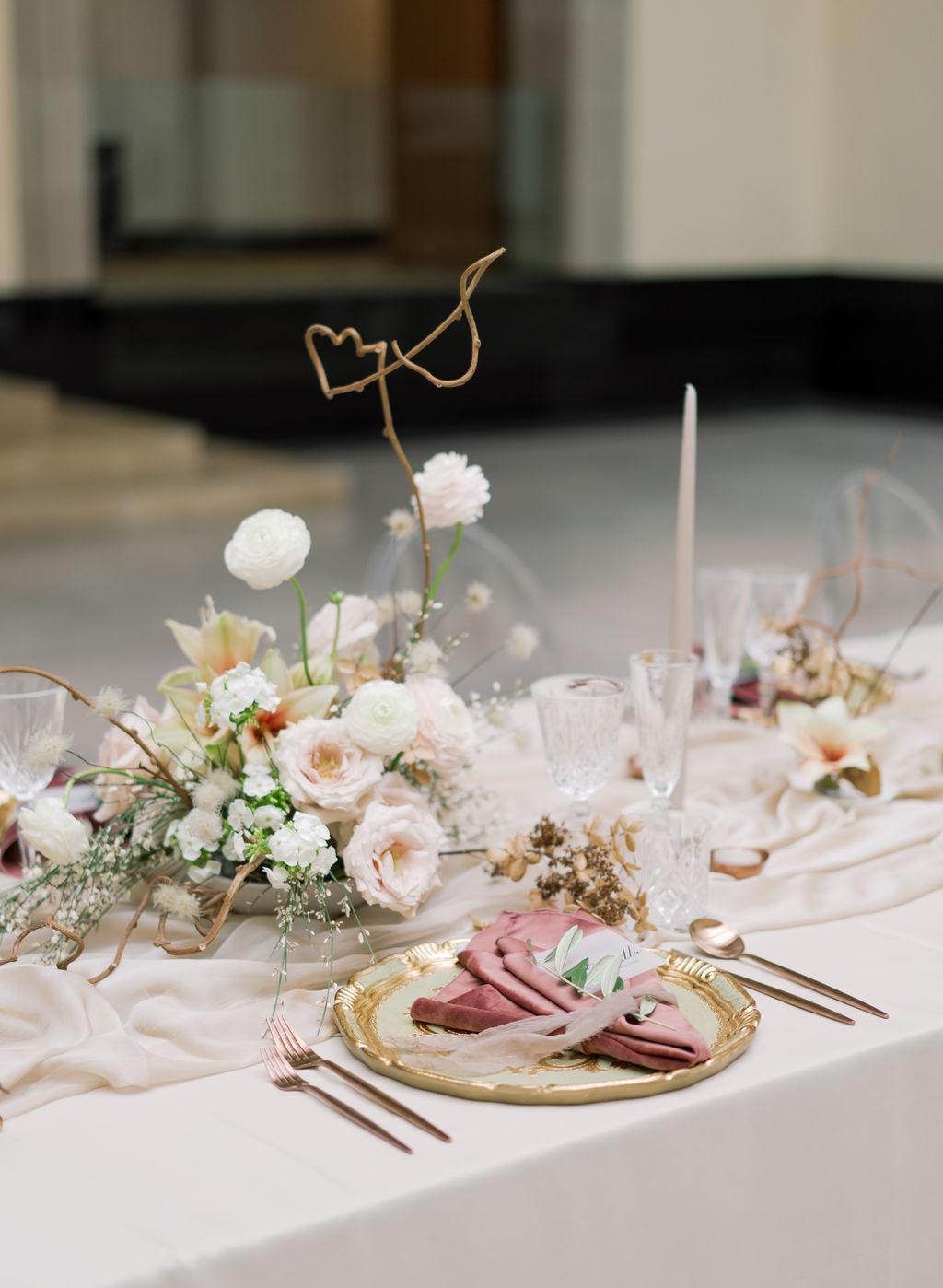 artiese-ago-wedding-editorial-06599.jpg