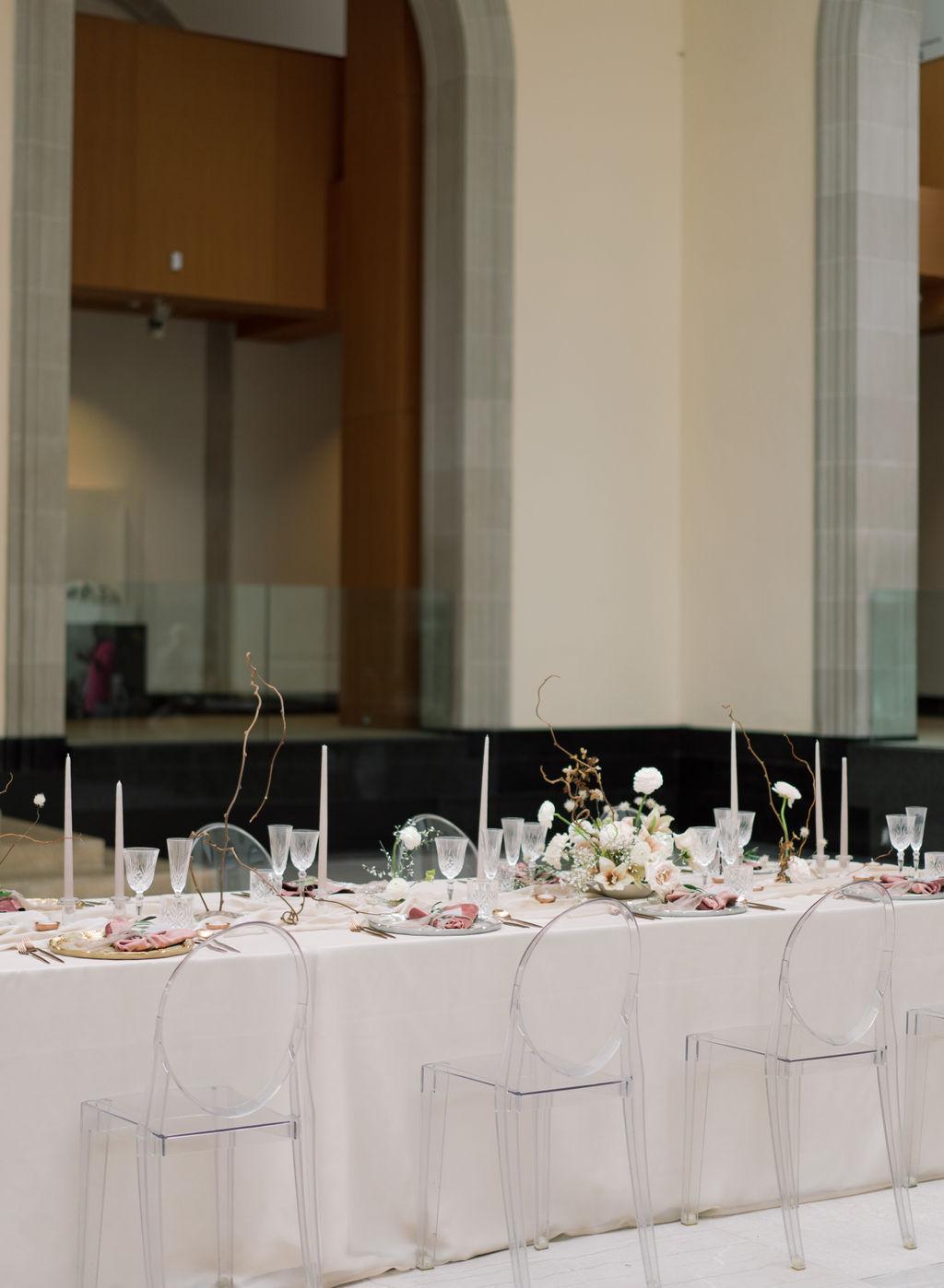artiese-ago-wedding-editorial-06604.jpg