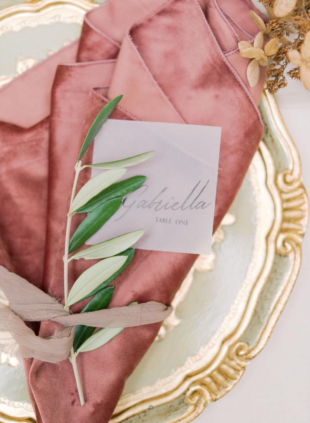artiese-ago-wedding-editorial-06618.jpg