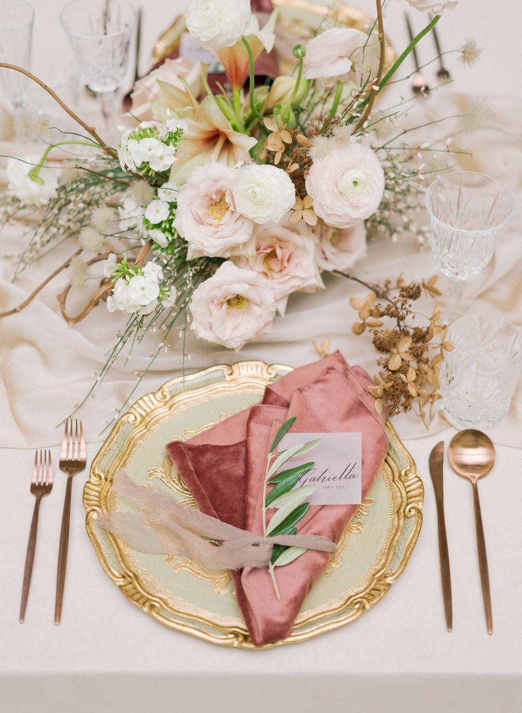 artiese-ago-wedding-editorial-06623.jpg