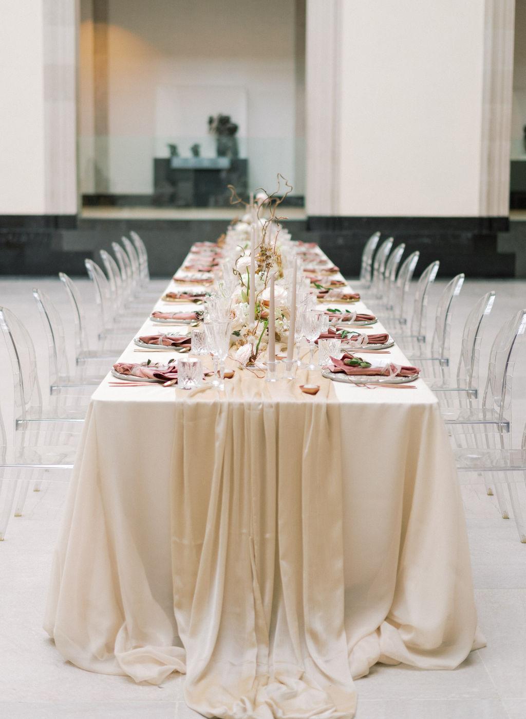 artiese-ago-wedding-editorial-06634.jpg
