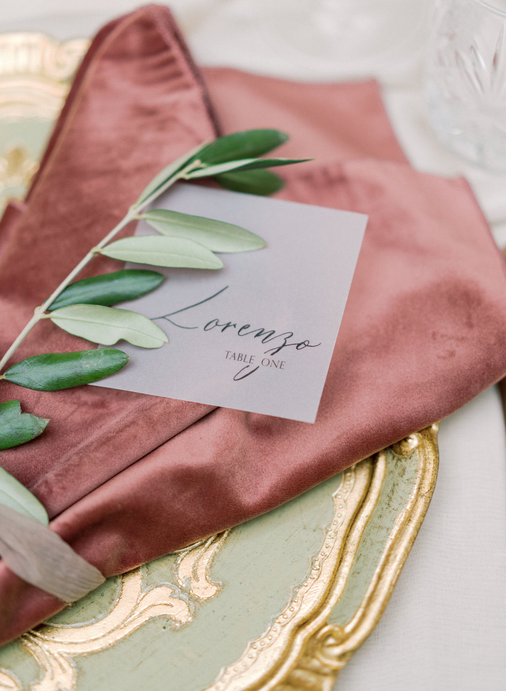 artiese-ago-wedding-editorial-06640.jpg
