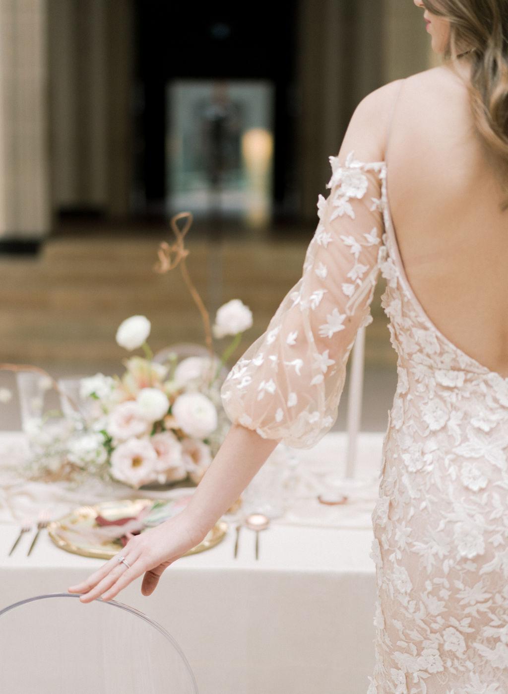 artiese-ago-wedding-editorial-06648.jpg