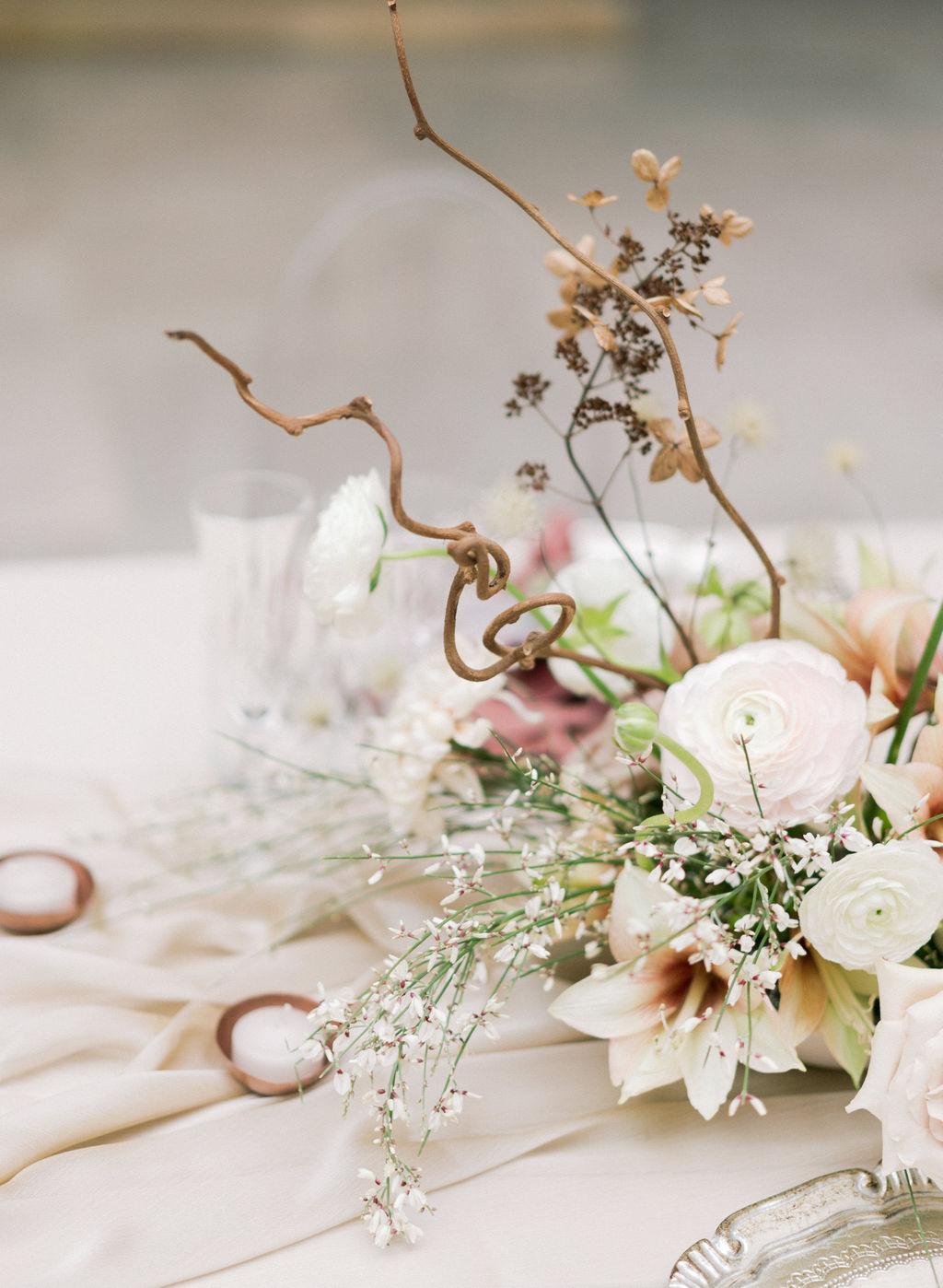 artiese-ago-wedding-editorial-06659.jpg