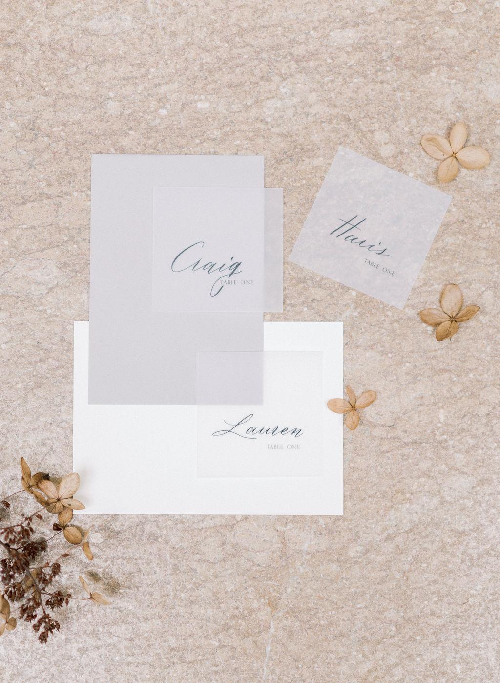 artiese-ago-wedding-editorial-06726.jpg
