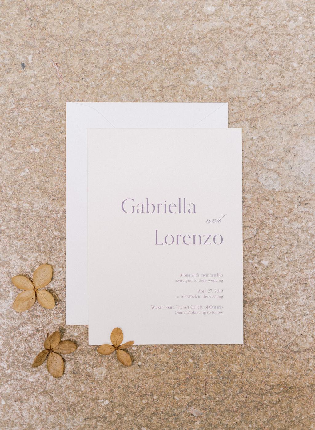 artiese-ago-wedding-editorial-06724.jpg