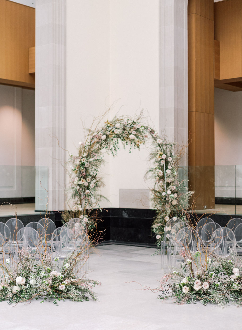 artiese-ago-wedding-editorial-06733.jpg