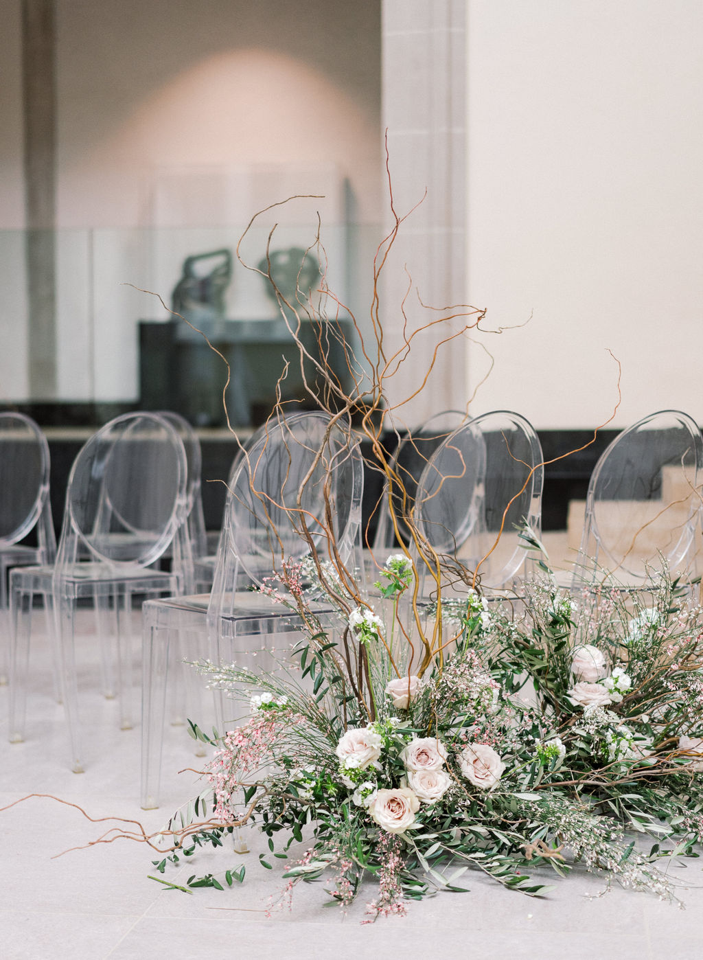 artiese-ago-wedding-editorial-06739.jpg