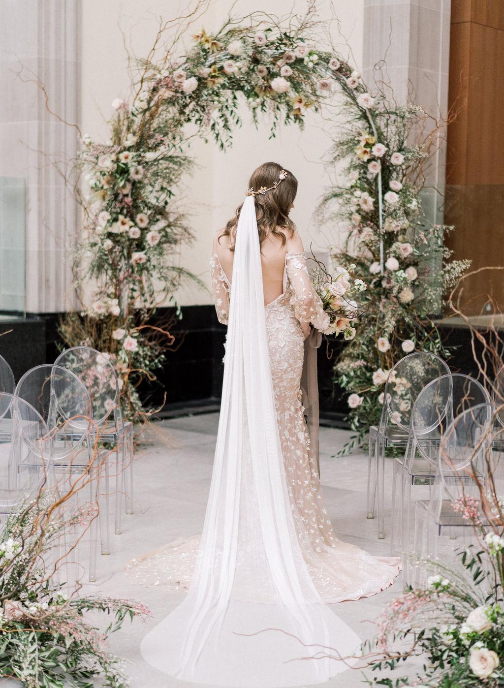 artiese-ago-wedding-editorial-06744.jpg