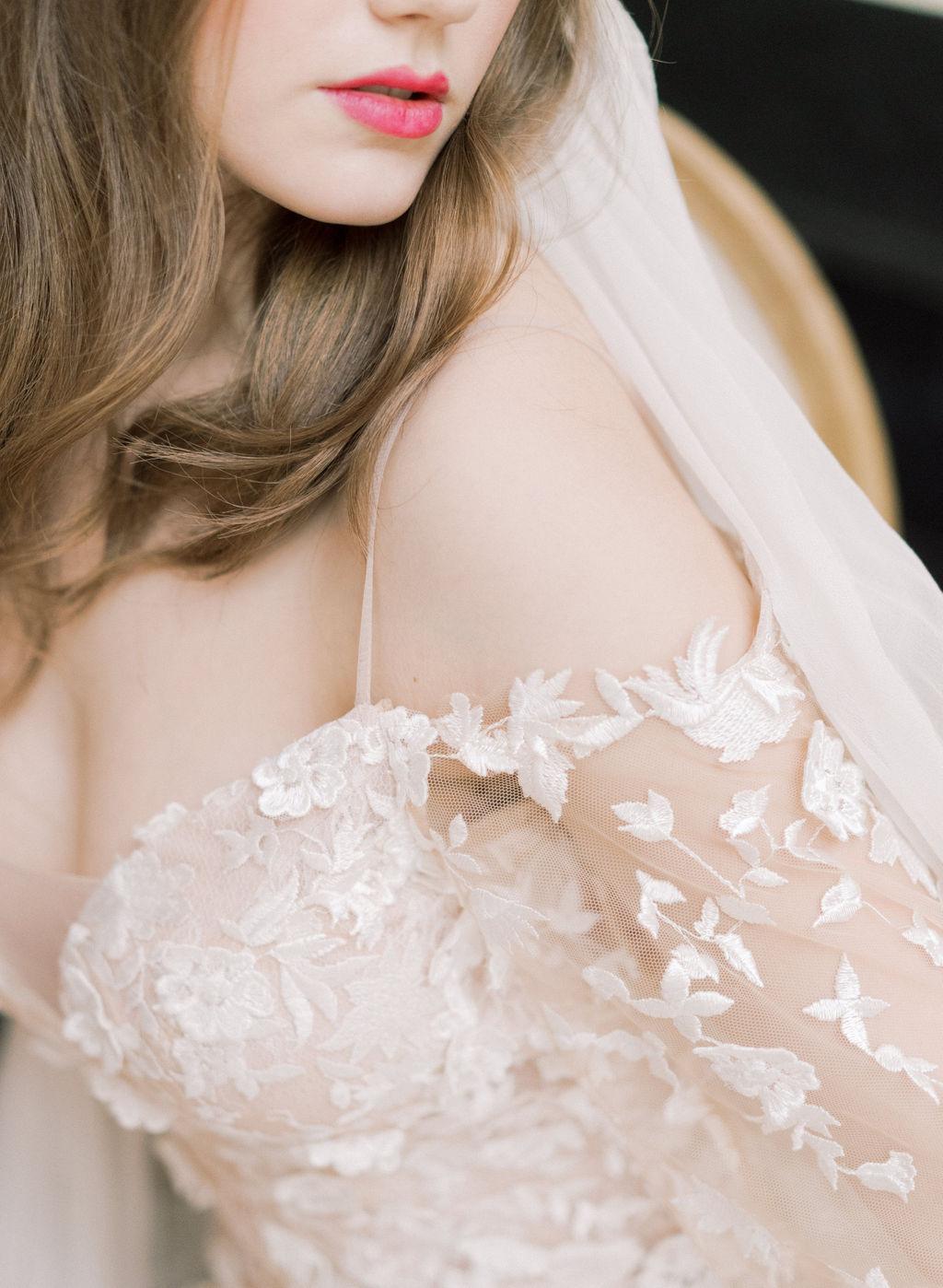 artiese-ago-wedding-editorial-06768.jpg