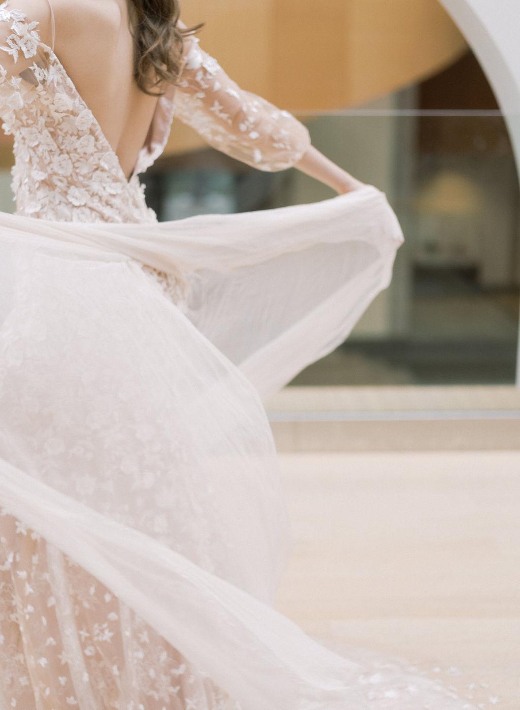 artiese-ago-wedding-editorial-06776.jpg