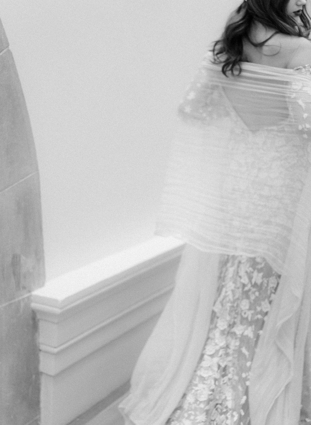 artiese-ago-wedding-editorial-06785.jpg