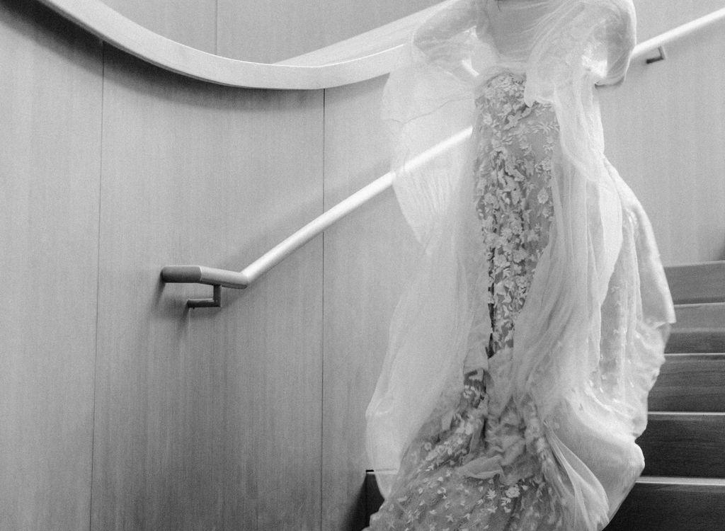 artiese-ago-wedding-editorial-06839.jpg