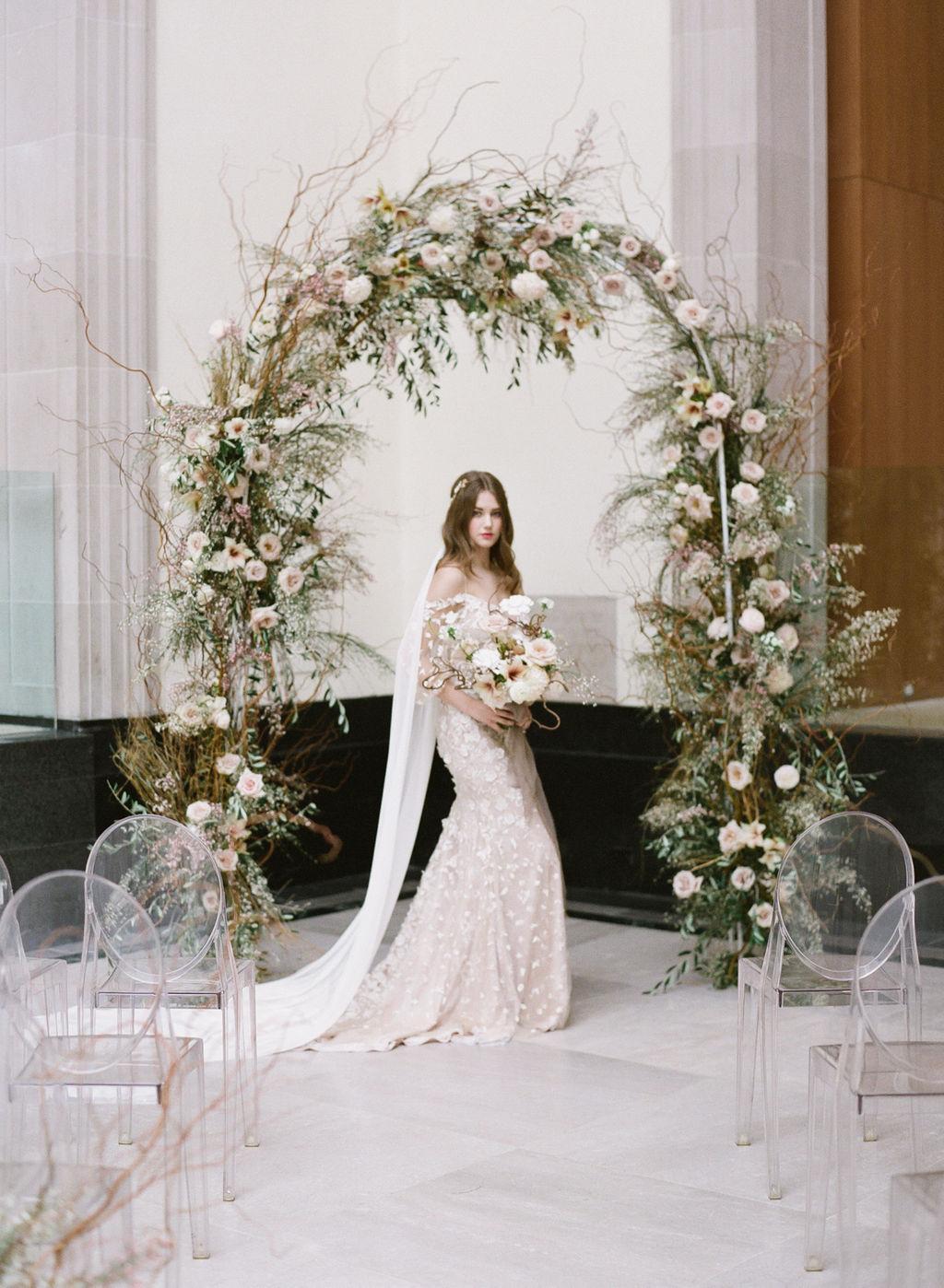 artiese-ago-wedding-editorial-000423590004.jpg