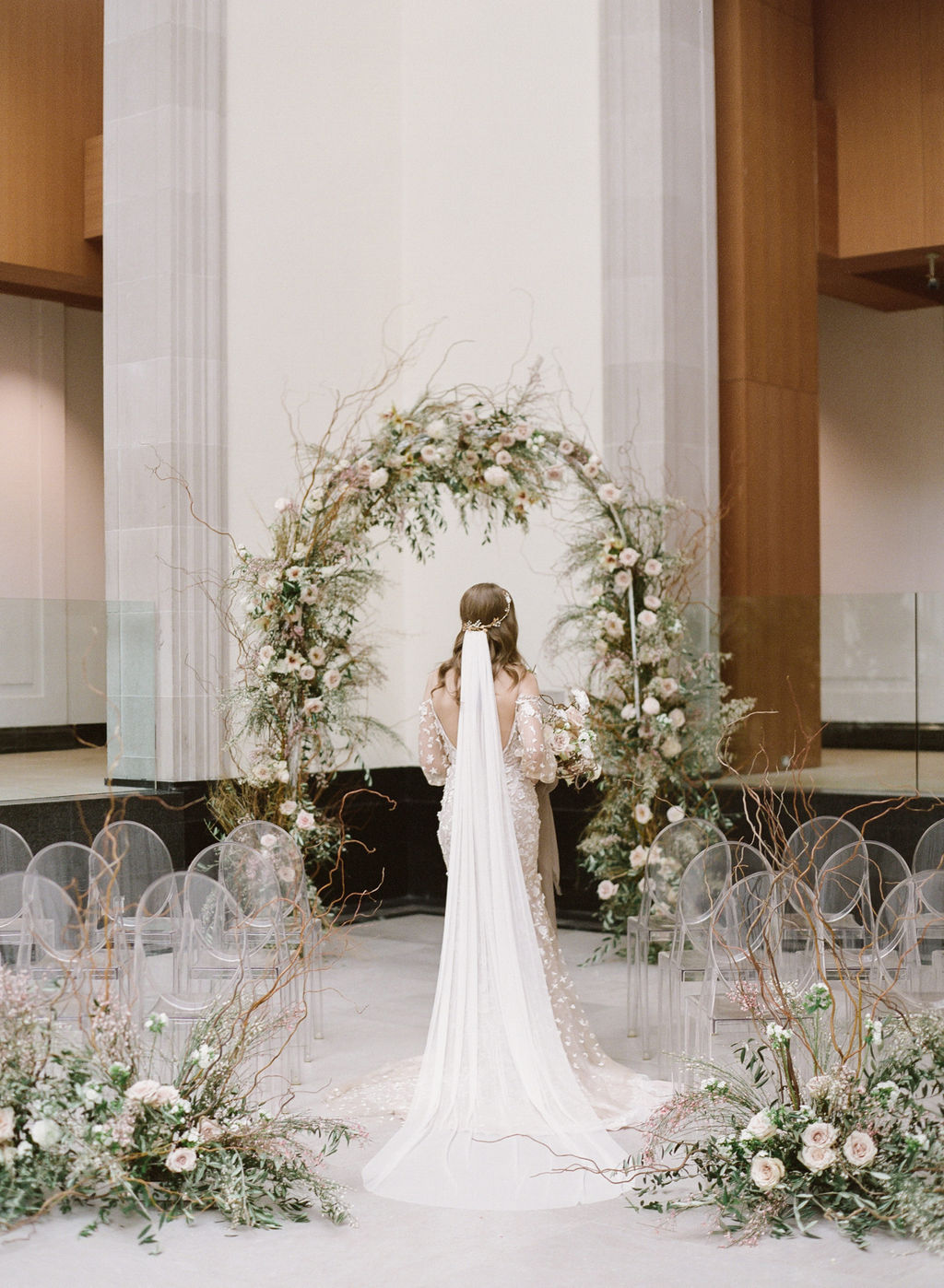 artiese-ago-wedding-editorial-000423590013.jpg