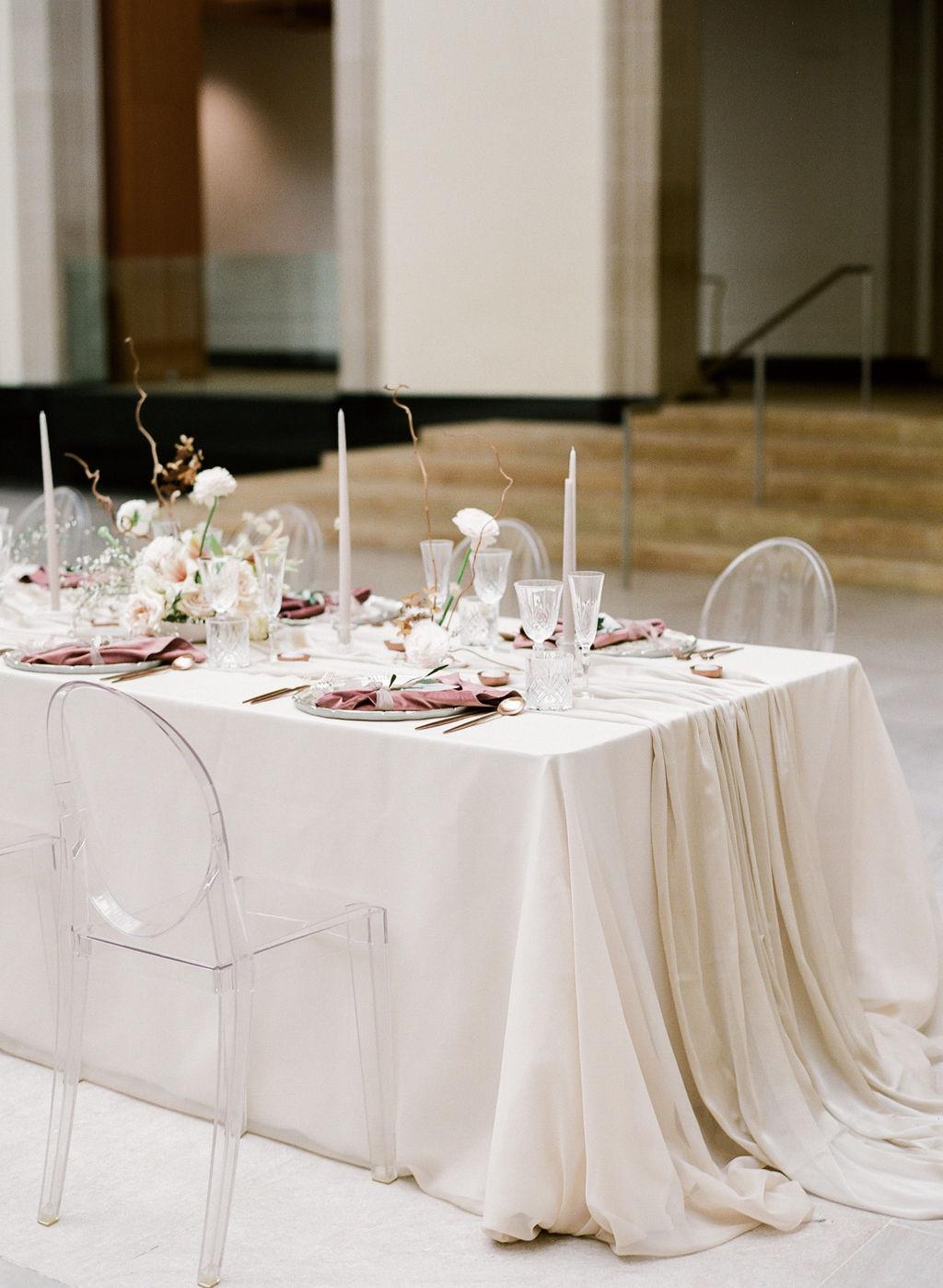 artiese-ago-wedding-editorial-000423600016.jpg
