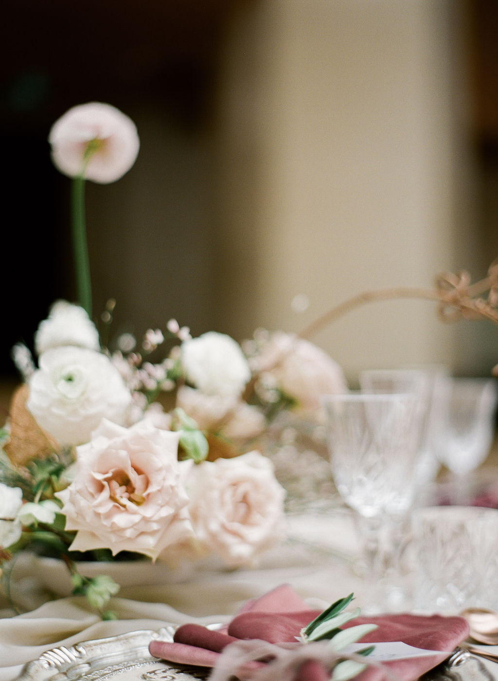 artiese-ago-wedding-editorial-000423610007.jpg