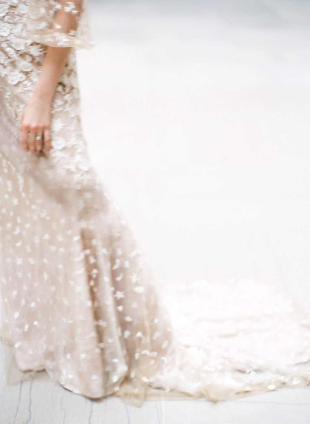 artiese-ago-wedding-editorial-000423620001.jpg
