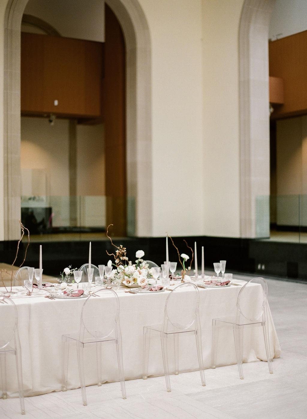 artiese-ago-wedding-editorial-000423610013.jpg