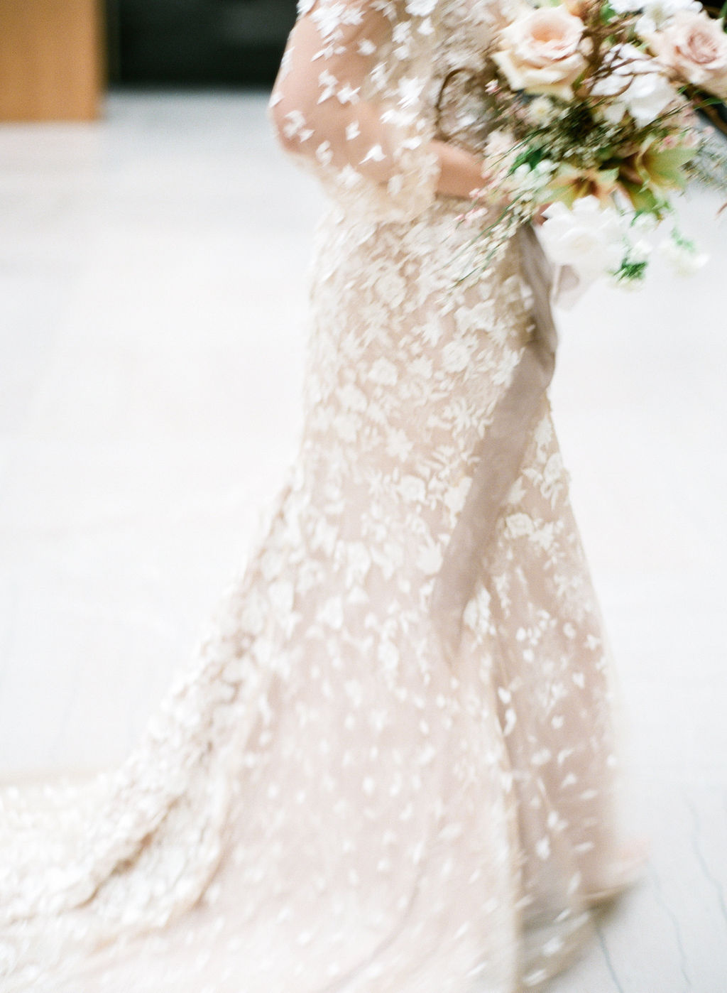 artiese-ago-wedding-editorial-000423620005.jpg