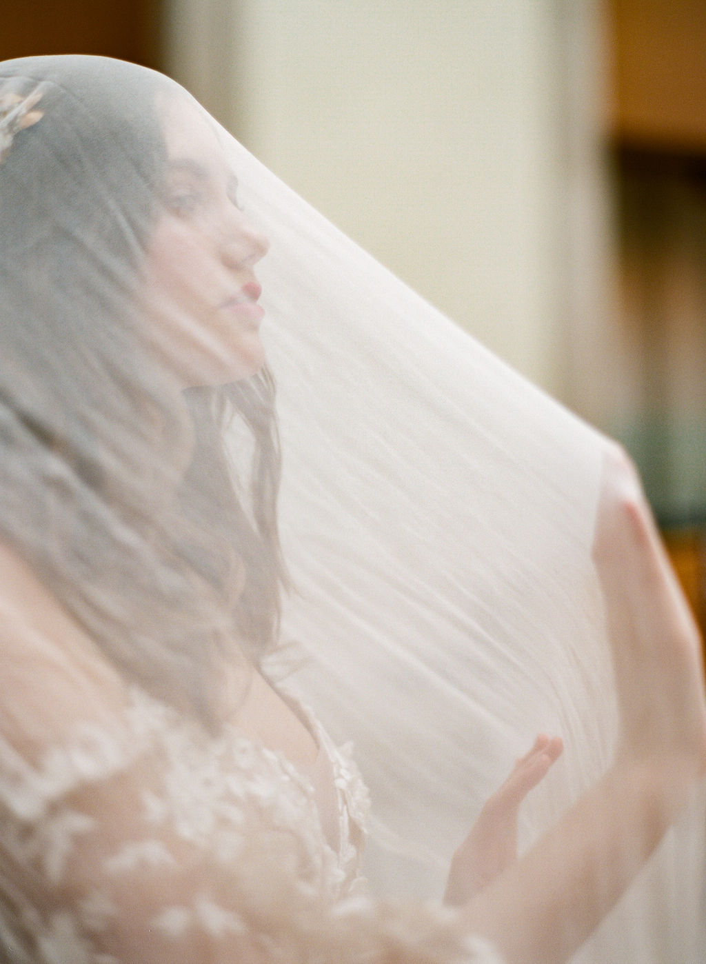 artiese-ago-wedding-editorial-000423620012.jpg