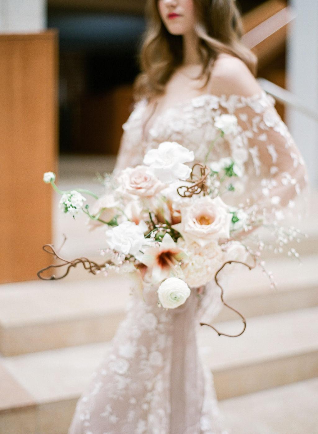artiese-ago-wedding-editorial-000423650005.jpg