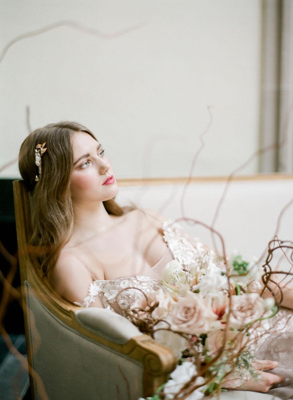 artiese-ago-wedding-editorial-000423680008.jpg
