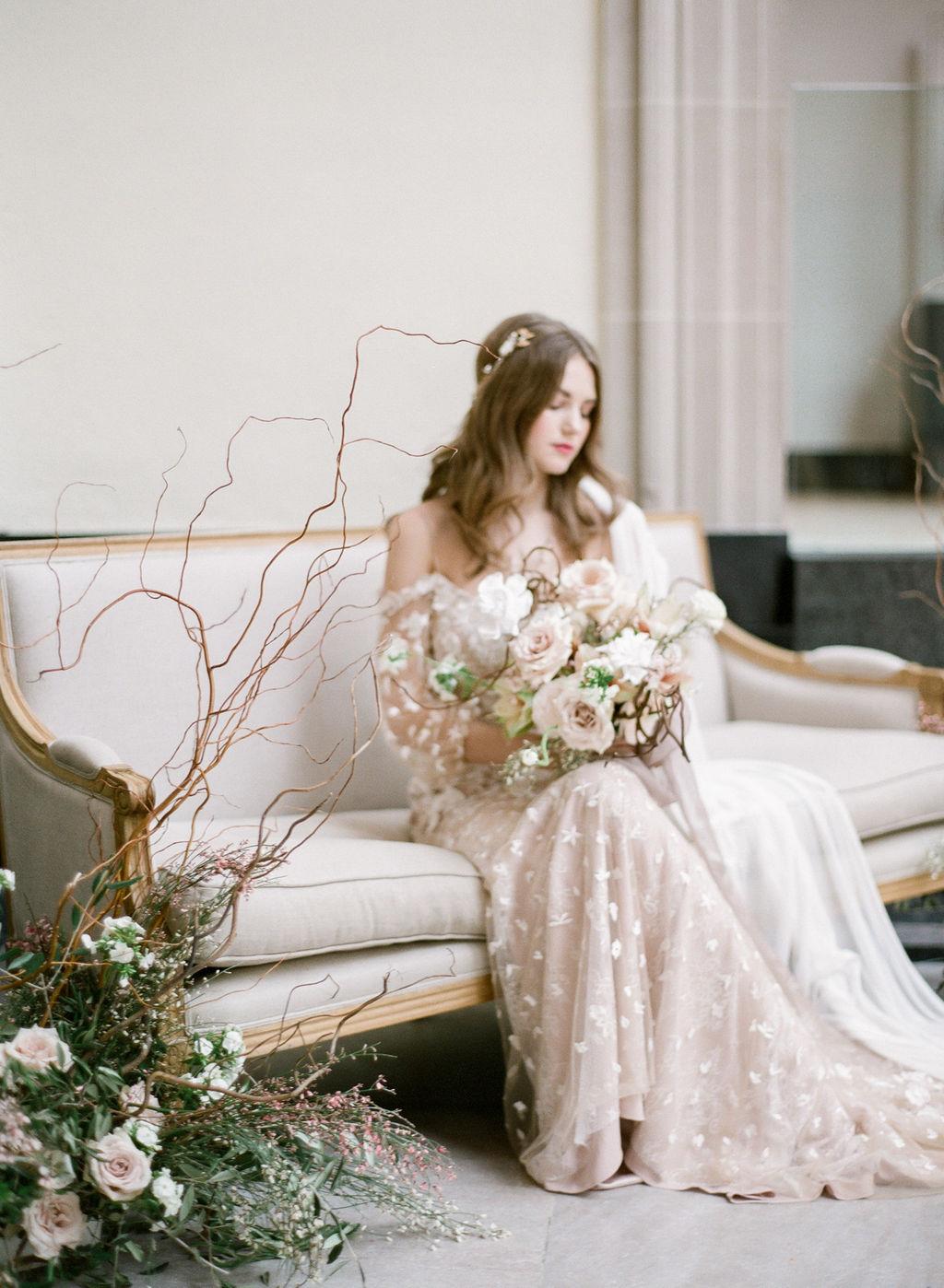 artiese-ago-wedding-editorial-000423680002.jpg