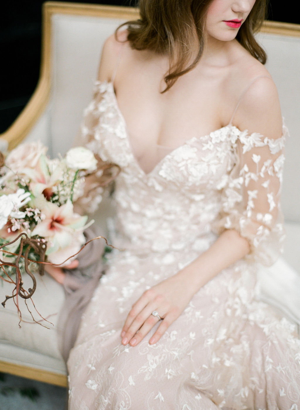 artiese-ago-wedding-editorial-000423680015.jpg