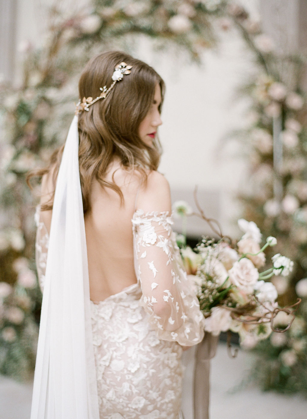 artiese-ago-wedding-editorial-000423690004.jpg