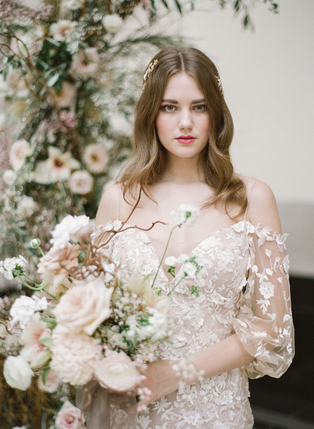 artiese-ago-wedding-editorial-000423690010.jpg