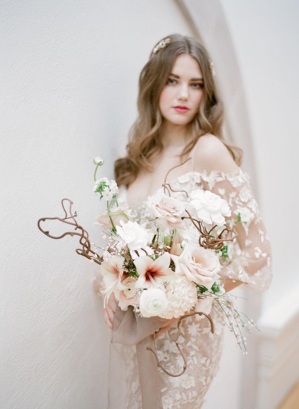 artiese-ago-wedding-editorial-000423700003.jpg