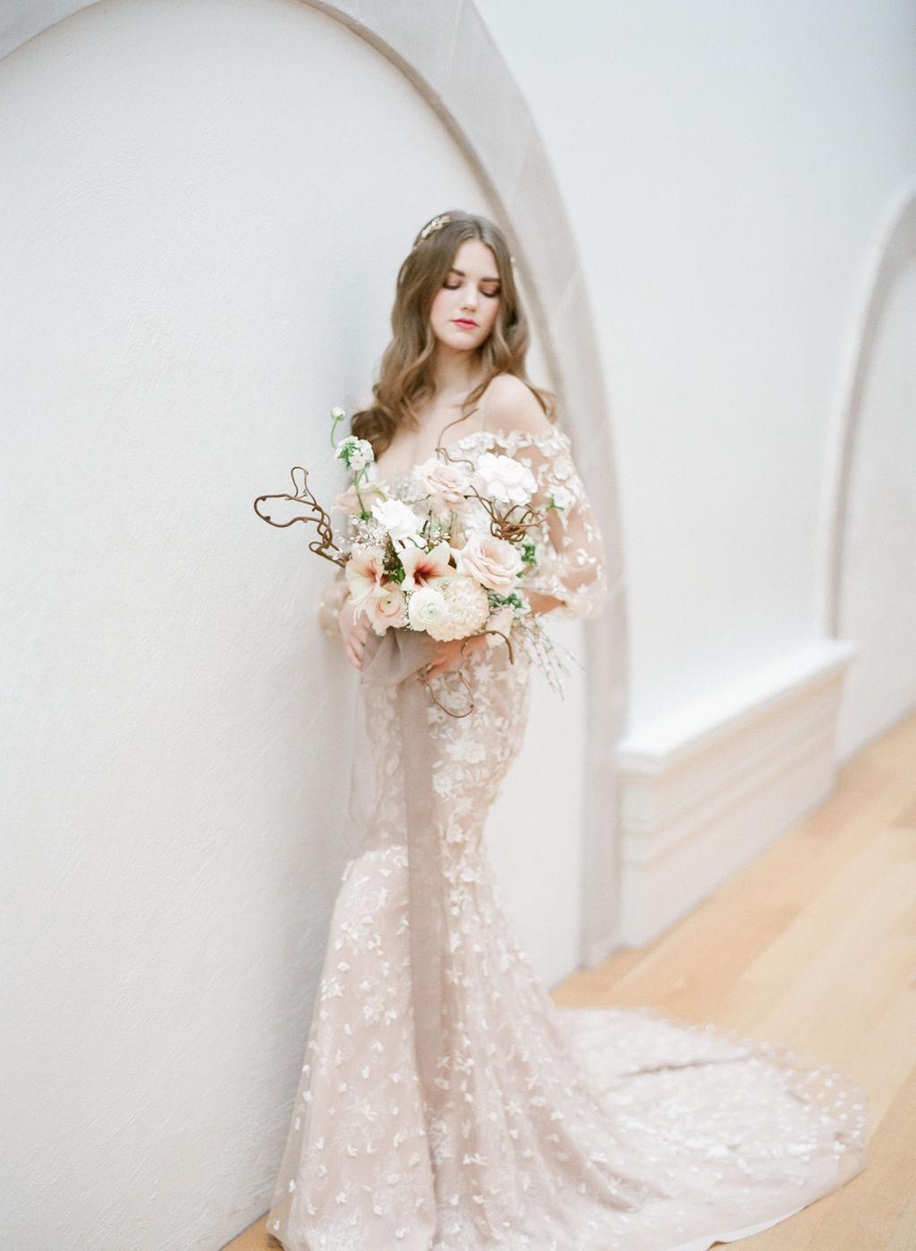 artiese-ago-wedding-editorial-000423700002.jpg