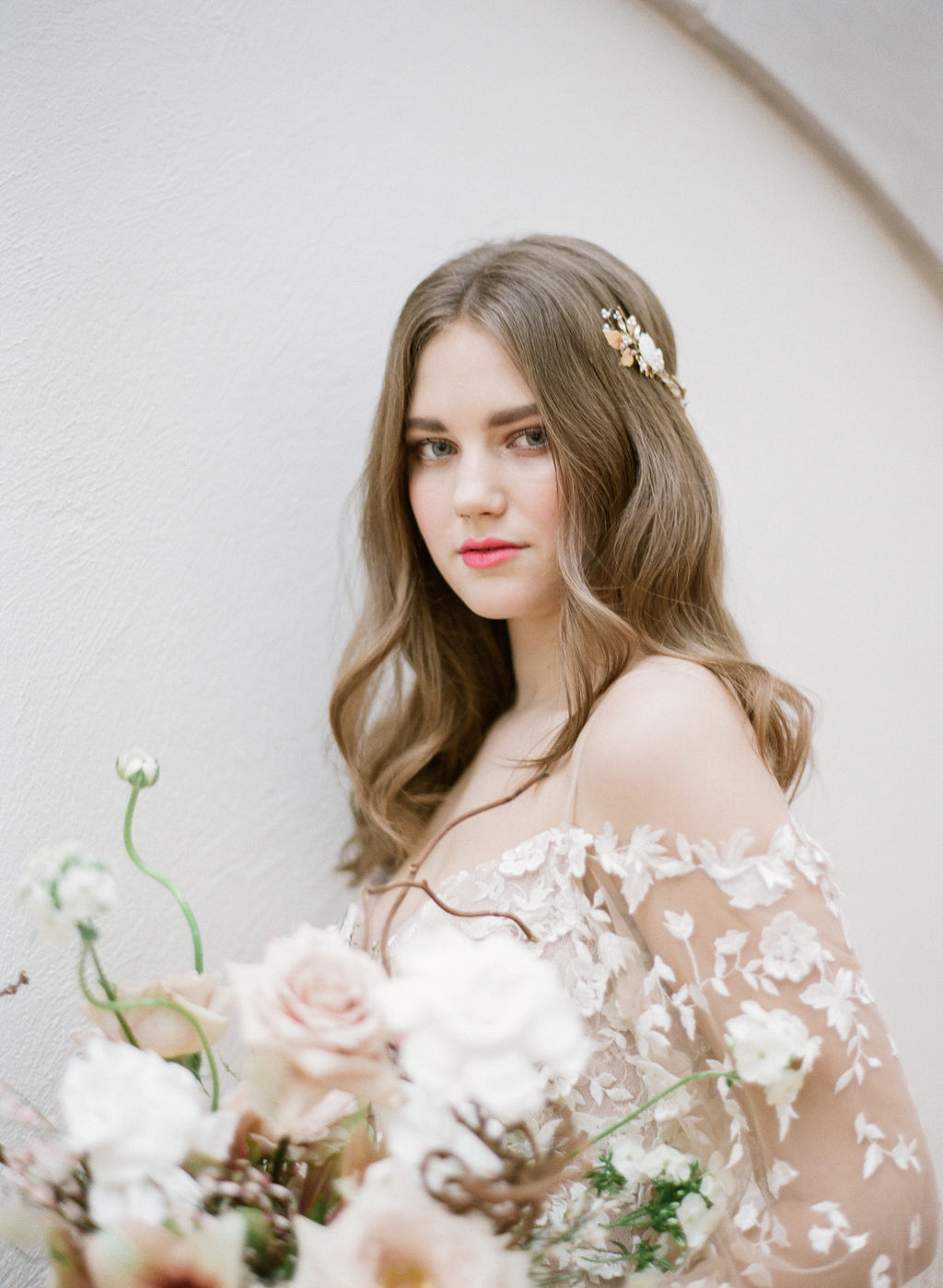 artiese-ago-wedding-editorial-000423700007.jpg