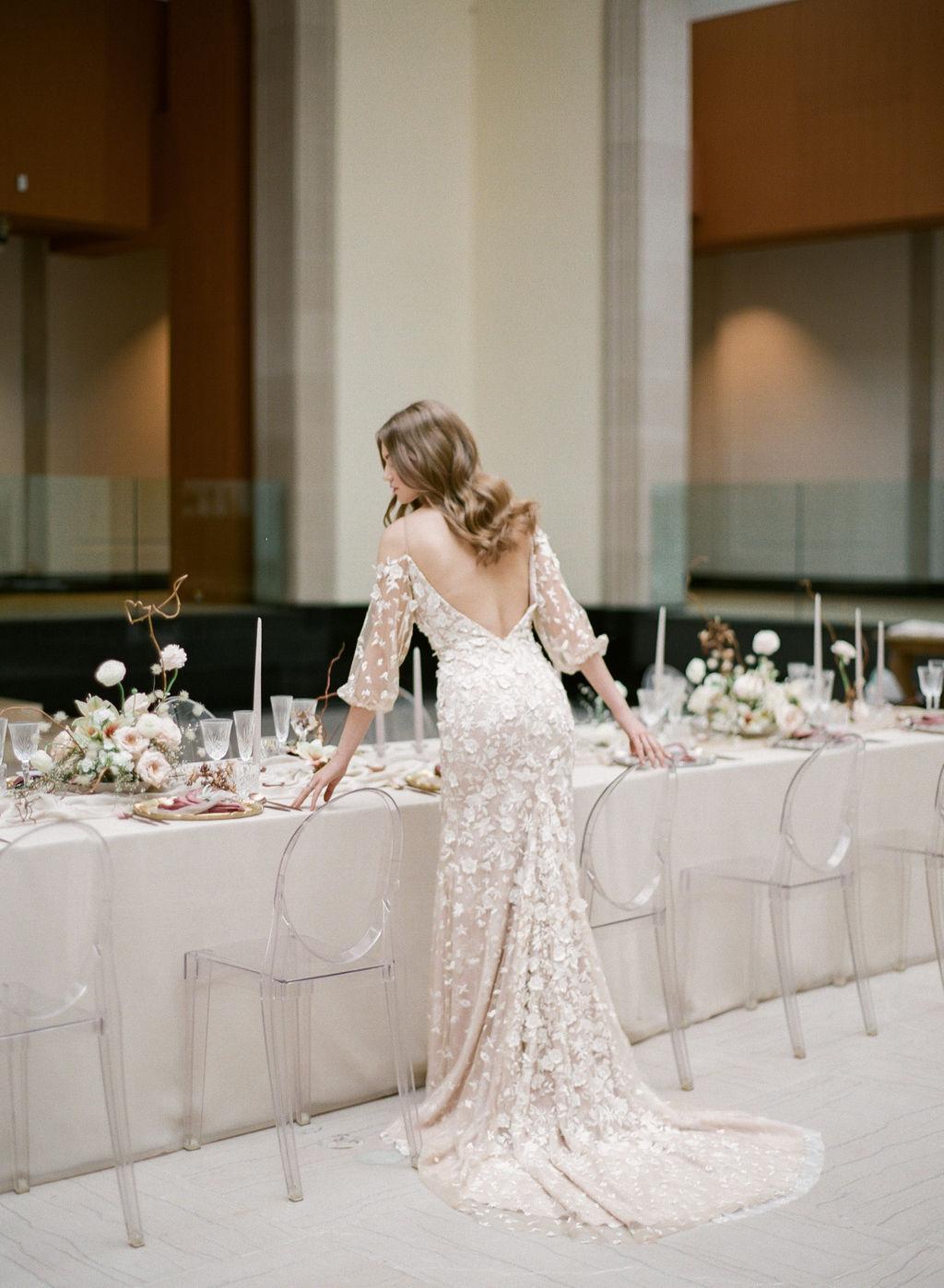 artiese-ago-wedding-editorial-000423710006.jpg