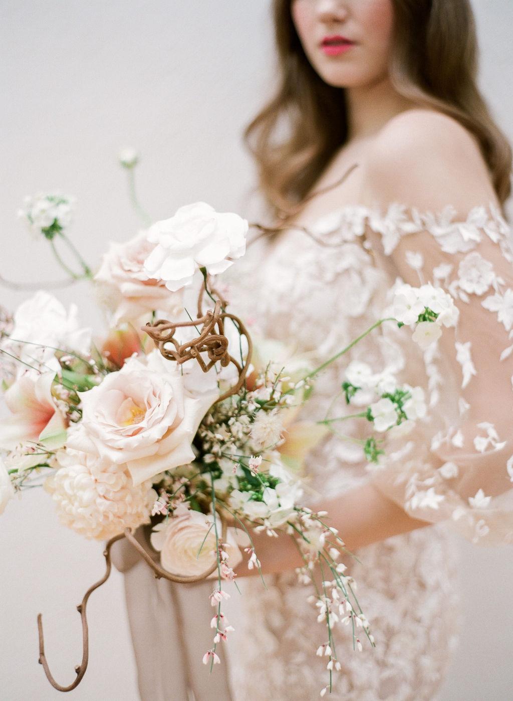 artiese-ago-wedding-editorial-000423700014.jpg
