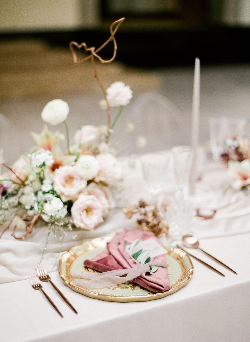 artiese-ago-wedding-editorial-000423720016.jpg