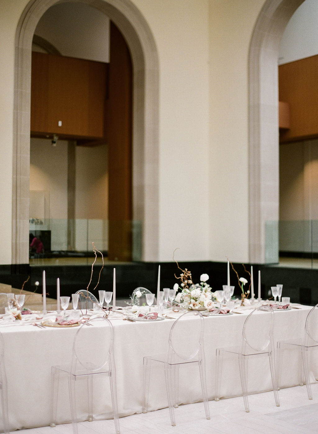 artiese-ago-wedding-editorial-000423720012.jpg