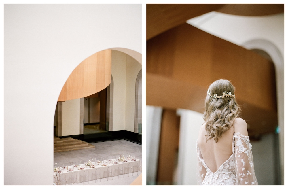 toronto wedding planner.jpg