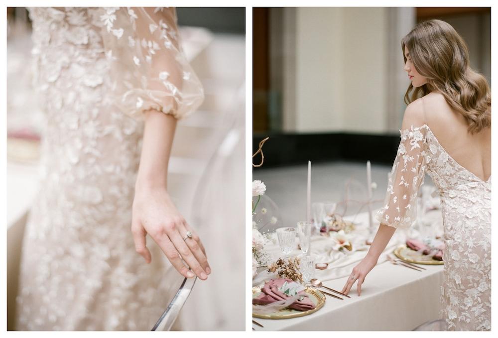 toronto wedding planner .jpg